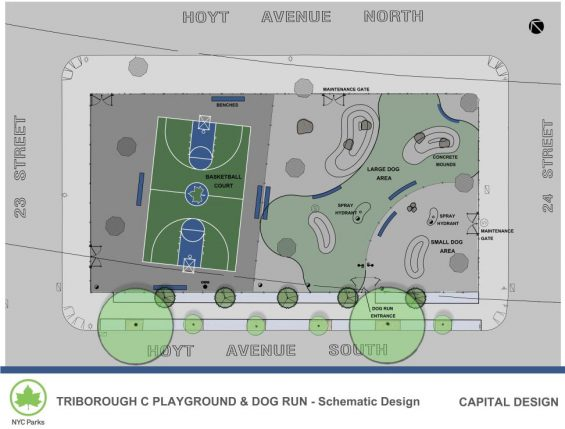 TRIBOROUGH-C-dog-run-plan-e1470426744838