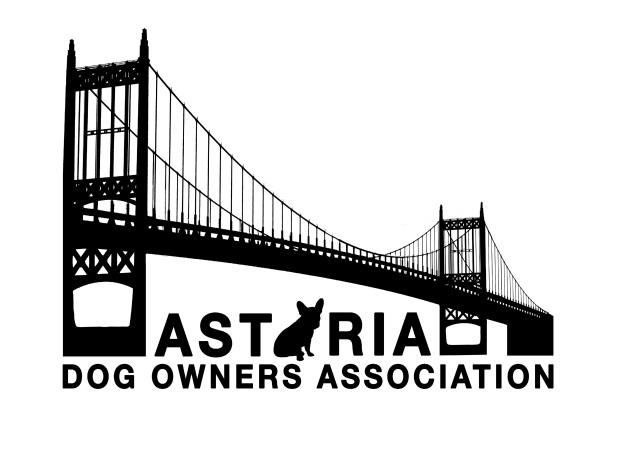 ADOA Logo